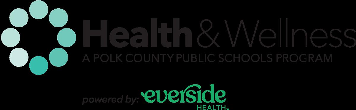 Health & Wellness | Polk County Public Schools